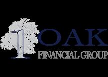 1Oak Logo